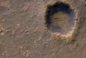 5_bonneville_crater_on_mars